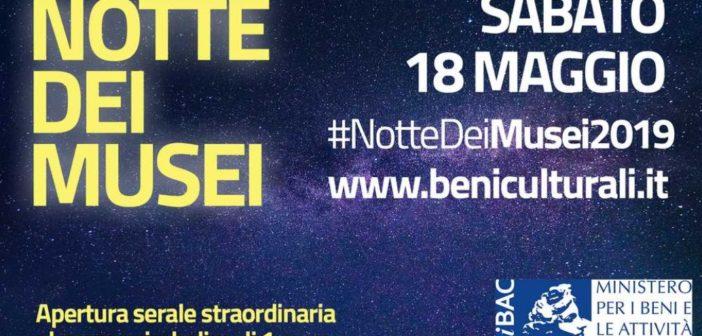 eventi-notte-musei-festa-musei-2019