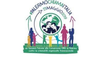palermo-chiama-italia-2019-nave-legalita