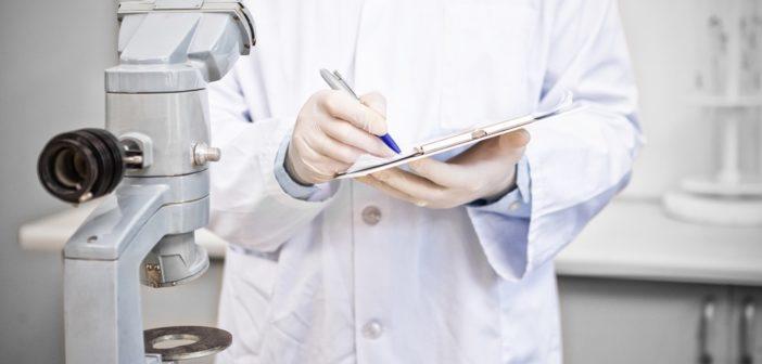 ricerca-tor-vergata-marcatore-genetico-infarto
