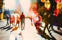 dati-sorveglianza-passi-salute-disuguaglianze