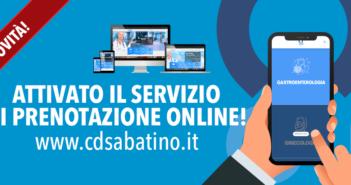 prenotazione-online-visite-specialistiche-centro-sabatino-anguillara-roma-nord