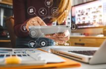bando-digital-impresa-lazio-2019