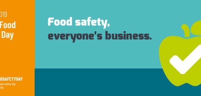 giornata-mondiale-sicurezza-alimentare-2019
