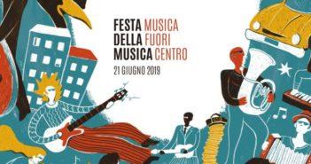 festa-della-musica-2019