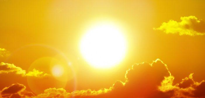 bollettini-ondate-calore-ministero-salute-2019