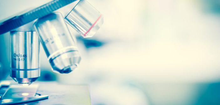 Policlinico Gemelli, biobanca nazionale per la ricerca sulla Sla