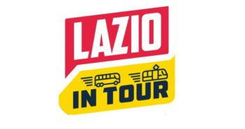 lazio-in-tour-2019-info-app