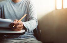 test-corsi-universitari-accesso-programmato