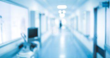 intervento-protesi-aortica-molinette-torino