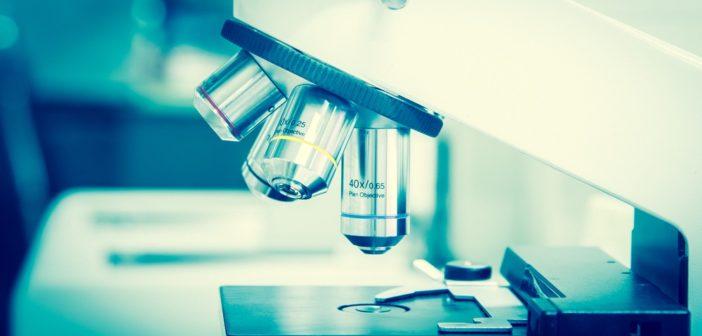 ricerca-iss-farmaco-antitumorale