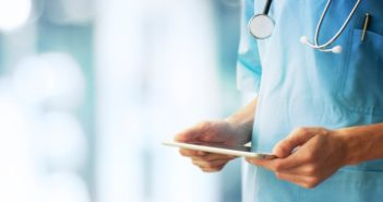 decreto-specializzazioni-mediche-2018-2019