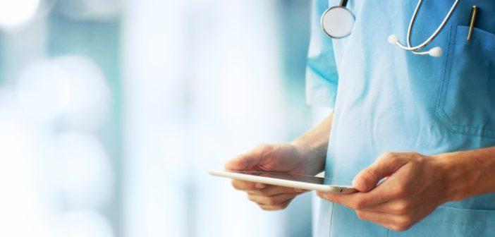 Scuole specializzazioni mediche, in decreto la distribuzione dei posti