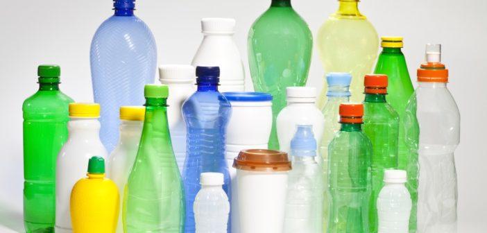 plastic-free-bando-scuole-lazio