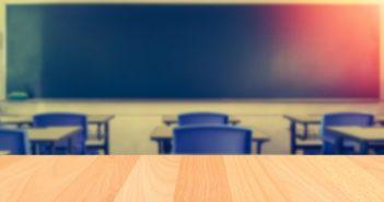 approvato-decreto-inclusione-scolastica-2019