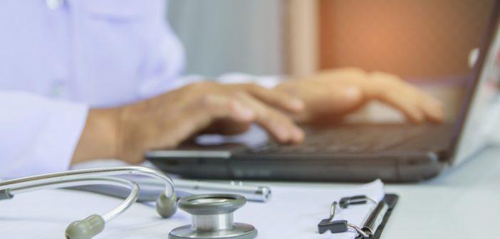 decreto-proroga-graduatorie-formazione-medicina-generale