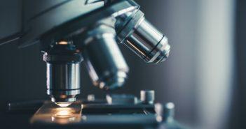 ministero-salute-bando-ricerca-finalizzata-2019