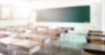 certificato-medico-assenza-scuola-lazio
