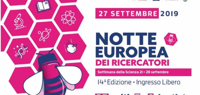 notte-europea-ricercatori-2019