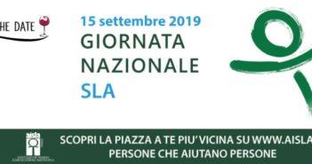 Eventi Salute E Benessere Archivi Quotidiano Prevenzione News Salute E Diagnostica