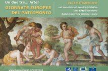 giornate-europee-patrimonio-2019