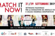 match-it-now-donazione-midollo-2019