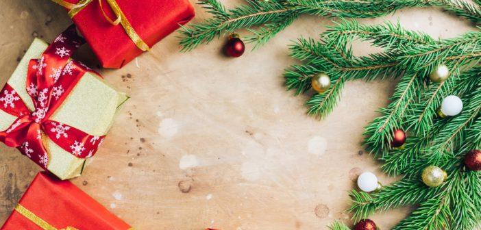 Contributi per eventi di Natale nei Comuni del Lazio, bando della Regione