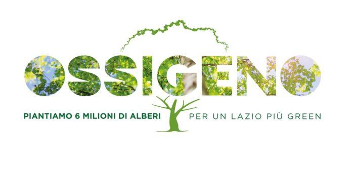 campagna-ossigeno-lazio-green-bandi