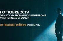 giornata-nazionale-sindrome-di-down-2019