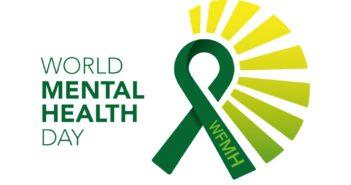 giornata-mondiale-salute-mentale-2019