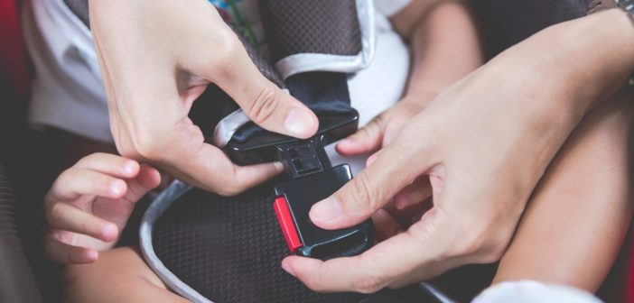 decreto-dispositivi-anti-abbandono-seggiolini-auto