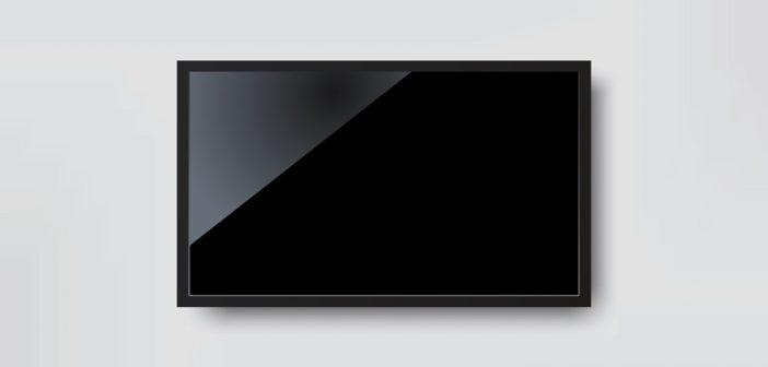bonus-tv-2019-nuovo-digitale-terrestre