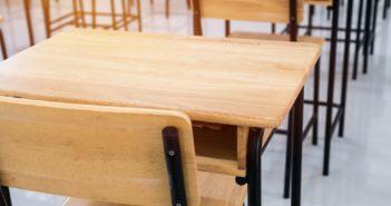 iscrizioni-anno-scolastico-2020-2021