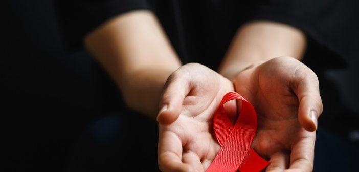dati-ministero-salute-nuove-diagnosti-hiv-2018