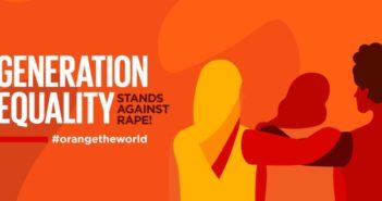 giornata-mondiale-contro-violenza-donne-2019