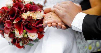 dati-matrimonio-italia-2018