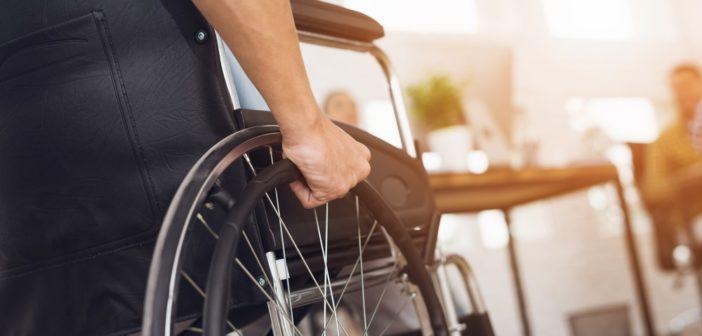 rapporto-disabilita-istat-2019