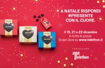 cuori-di-cioccolato-telethon-2019