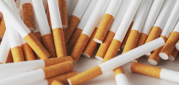rapporto-oms-tendenza-uso-tabacco-2018