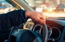 accordo-quadro-sicurezza-stradale-ministero-interno-anci