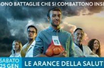 arance-salute-airc-2020
