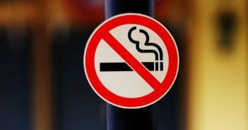 bilancio-legge-divieto-fumo-locali-pubblici