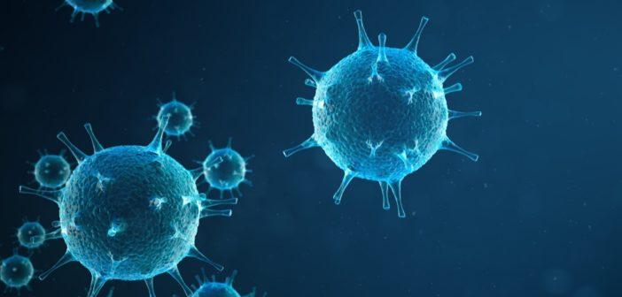 Nuova infezione da coronavirus, aggiornamenti e Faq Ministero della Salute