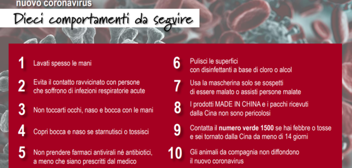 decalogo-coronavirus-ministero-salute