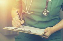 regione-lazio-assunzione-infermieri-2020