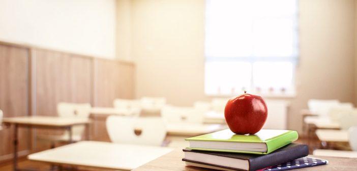 specializzazione-sostegno-scolastico-miur-decreto