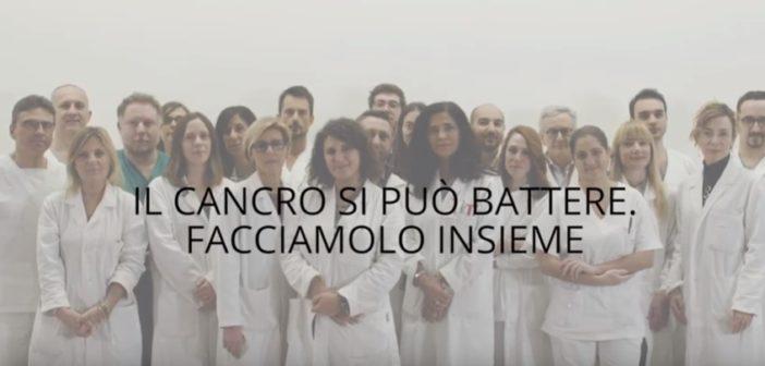 campagna-ministero-salute-ifo-prevenzione-cancro