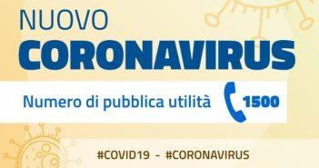 informazioni-miur-coronavirus-scuole-universita
