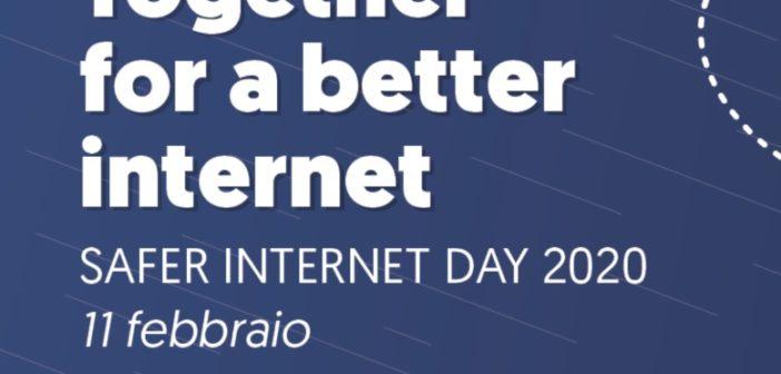 giornata-mondiale-sicurezza-rete-2020