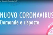 quattro-video-informativi-ministero-salute-coronavirus
