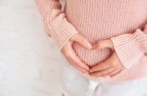 coronavirus-prevenzione-gravidanza-allattamento